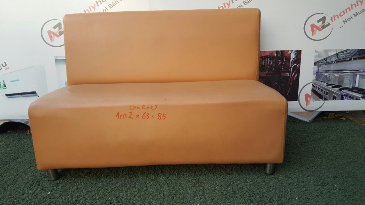Bộ sofa đẹp thanh lý giá tốt