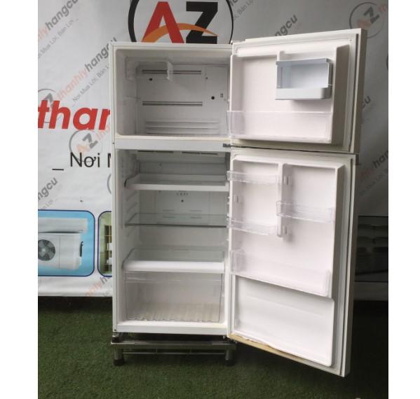 Tủ lạnh Toshiba SP000472