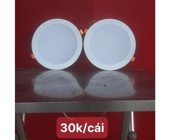 Bộ sưu tập đèn trang trí SP000835