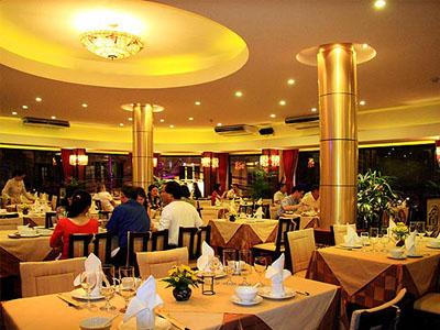 Thanh lý nhà hàng, quán ăn