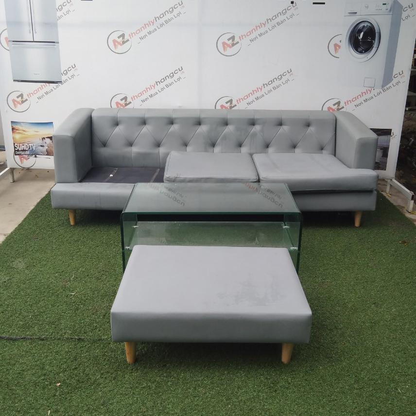 Sofa cũ 1234