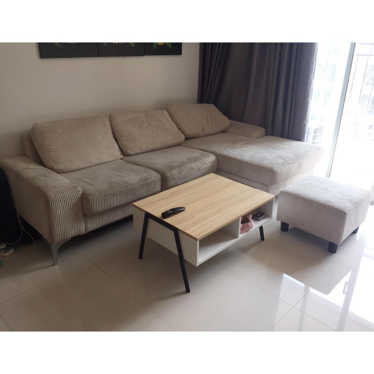 Sofa băng SP000095