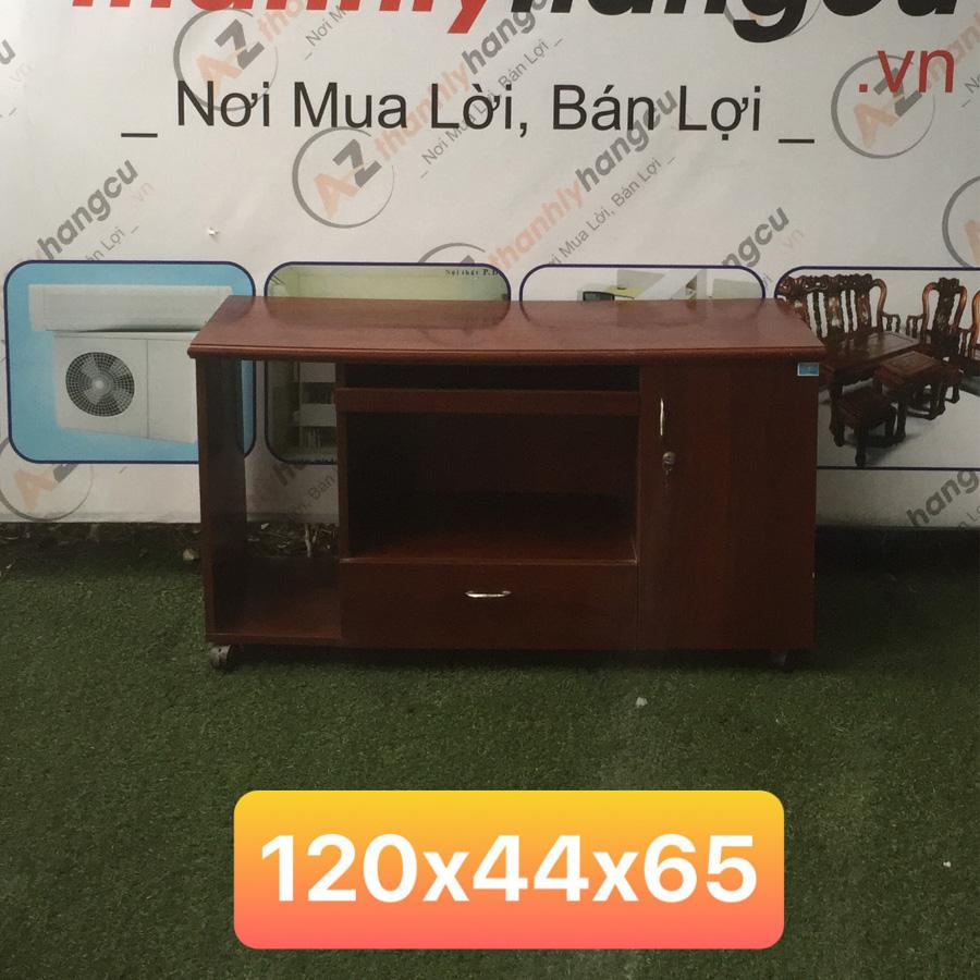 Kệ Tivi Gia Đình SP000458