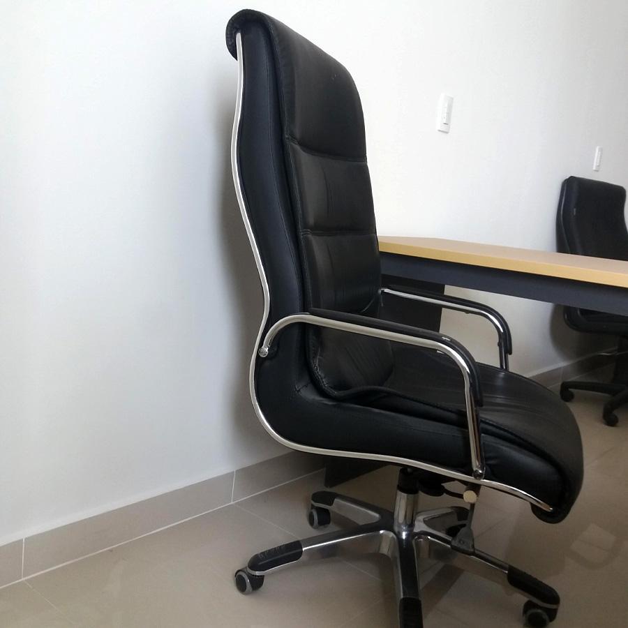 Ghế trưởng phòng SP000522
