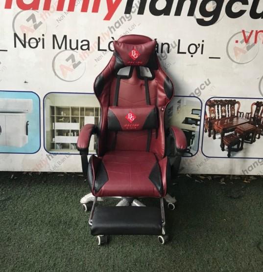 Ghế Gaming SP000743