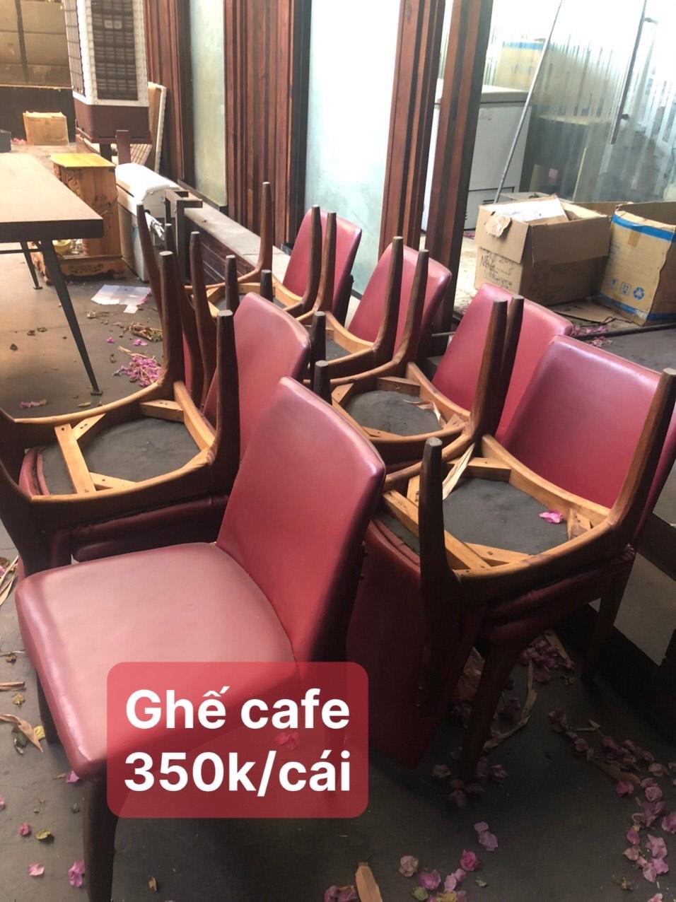 ghế kiểu quán cafe SP000805