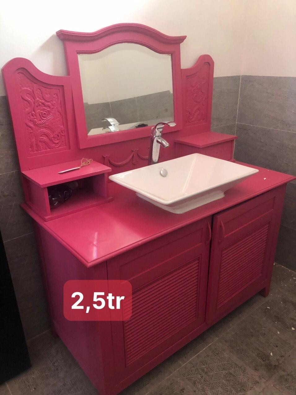 lavabo SP000893