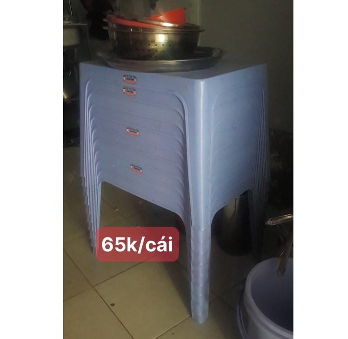 bàn nhựa SP000927