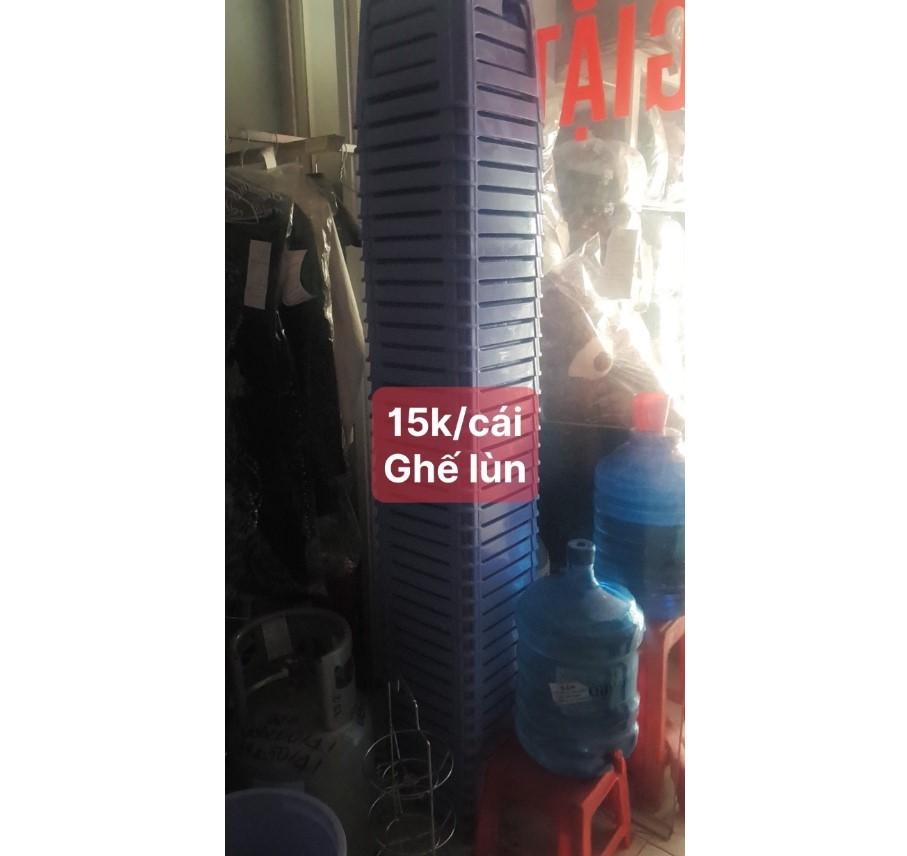 ghế nhựa SP000928