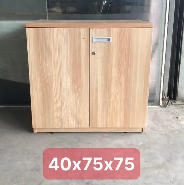 tủ hồ sơ SP000318