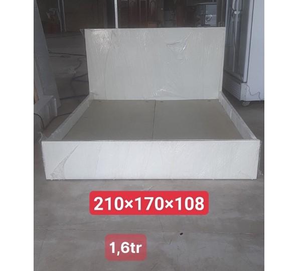 giường ngủ gia đình SP000794