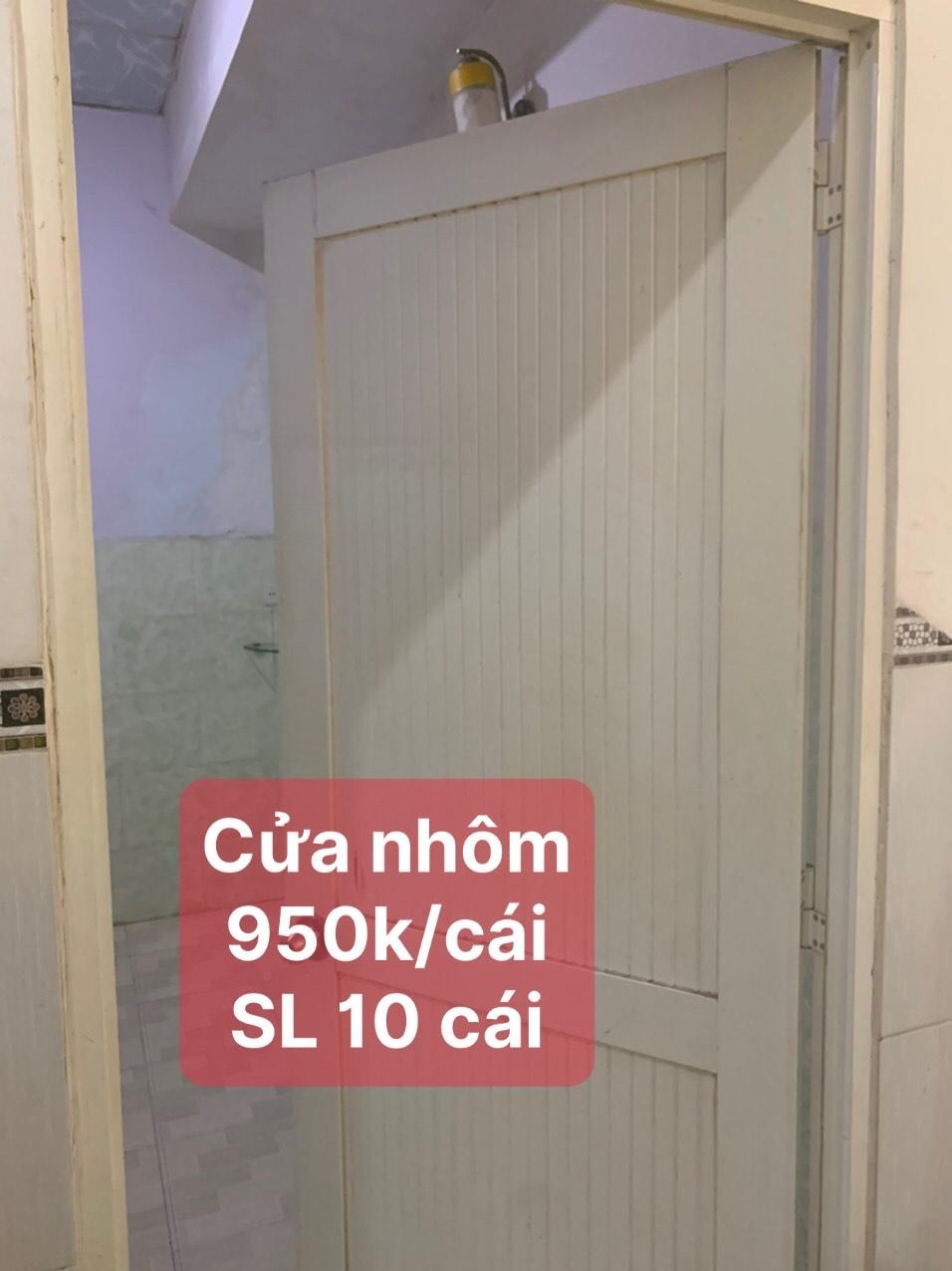 cửa nhôm SP000967