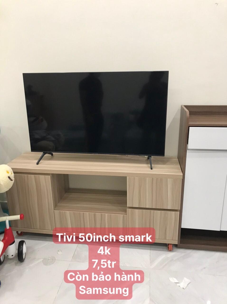 tivi samsung 50 inch SP000975