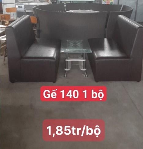 sofa băng SP000994