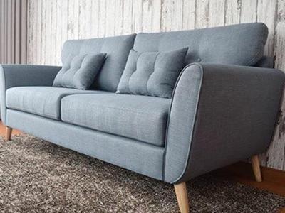 Bàn ghế sofa nĩ