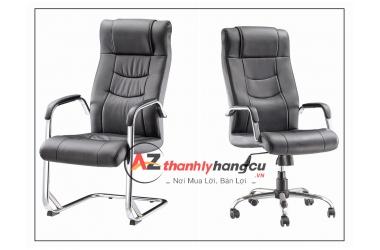 Các mẫu ghế văn phòng được ưa chuộng nhất năm 2019