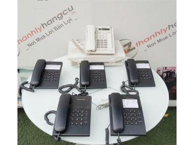 Thanh lý Điện thoại bàn Panasonic 695