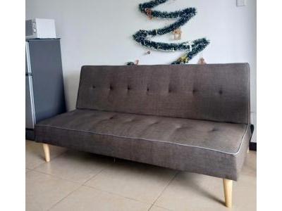 Thanh lý ghế sofa cao cấp