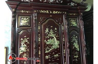 Chuyên thu mua đồ gỗ cũ giá cao tại TPHCM – Thu mua đủ loại đồ gỗ