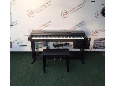 Đàn piano điện Yamaha 828