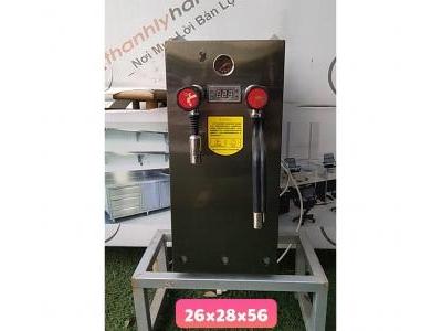 Máy lọc nước nóng cao cấp 955