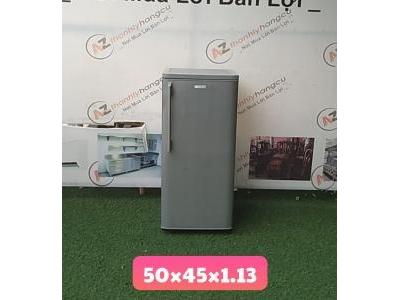 Tủ lạnh Electrolux 959