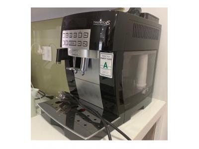 Máy pha cà phê tự động Delonghi 963