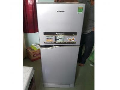 Tủ lạnh Panasonic Inverter 1111