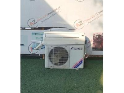 Máy lạnh GREE GH-09C 1.000