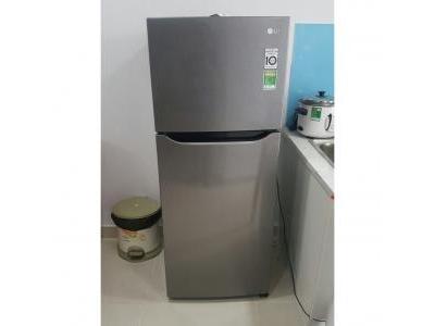 Tủ lạnh Sam Sung 189 Lít Inverter 1010