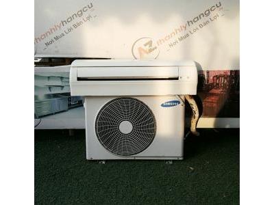 Máy lạnh Samsung 1 HP 1015