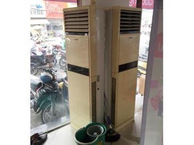 Máy lạnh đứng aikibi 1122