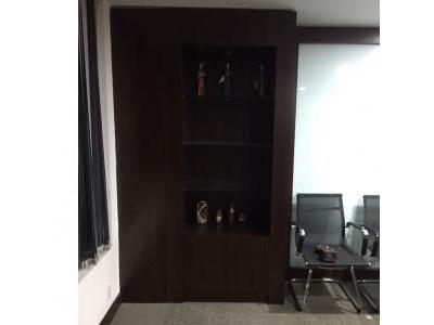 Tủ tài liệu, tủ trưng bày cũ 1248