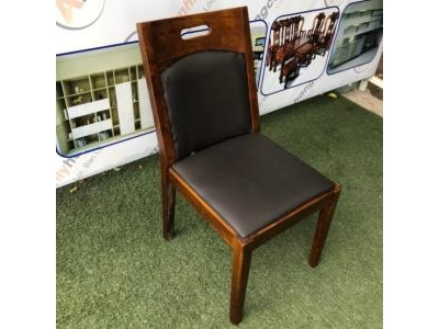 Ghế nhà hàng cũ SP000050