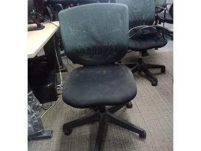 Ghế văn phòng SP000061