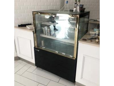 Tủ mát đựng bánh kem SP000128