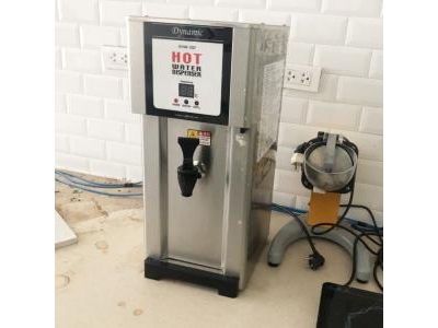 Máy nước nóng SP000131