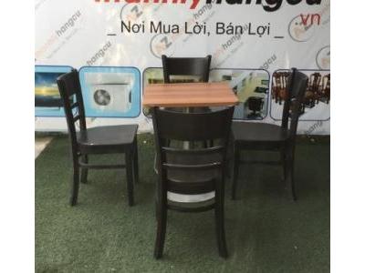 Ghế cafe cao cấp giá rẻ SP000189