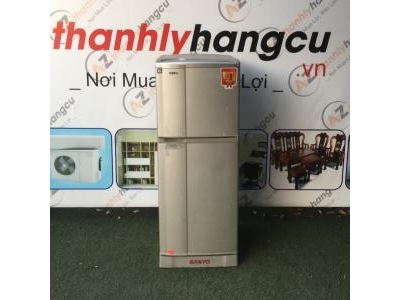 Tủ lạnh Sanyo SP000203