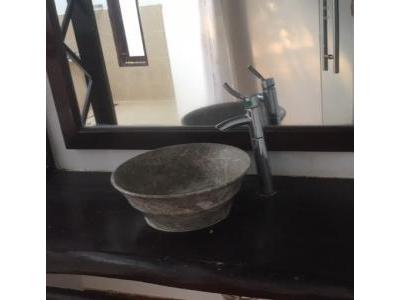 Vòi chậu rửa SP000230