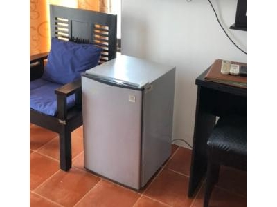 Tủ lạnh mini 1 cánh SP000245