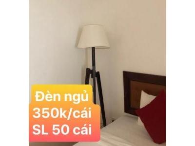 đèn ngủ khách sạn SP000259