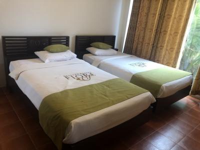 Trọn bộ giường ngủ 1,2mx2m