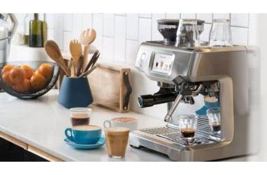 Lý do nên chọn đồ cũ tuấn hưng là nơi Thanh Lý Máy Pha Cafe Cũ