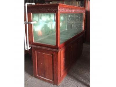 Tủ hồ cá thủy sinh SP000450
