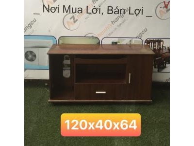 Kệ Tivi Gia Đình SP000457