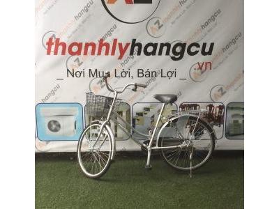Xe Đạp Martin 107 SP000459