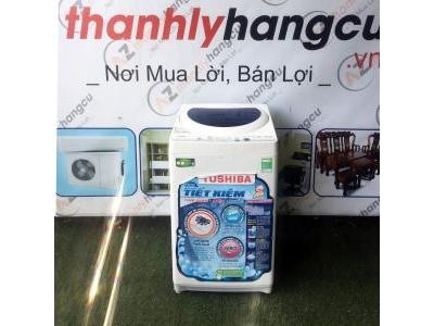 Máy giặt Toshiba SP000491