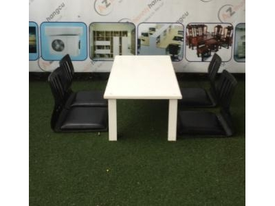 Bàn ghế bệt  SP000523