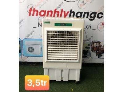 Máy làm mát không khí sumika SP000526